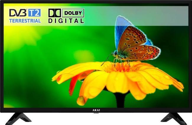 cyfrovoy-televizor.jpg