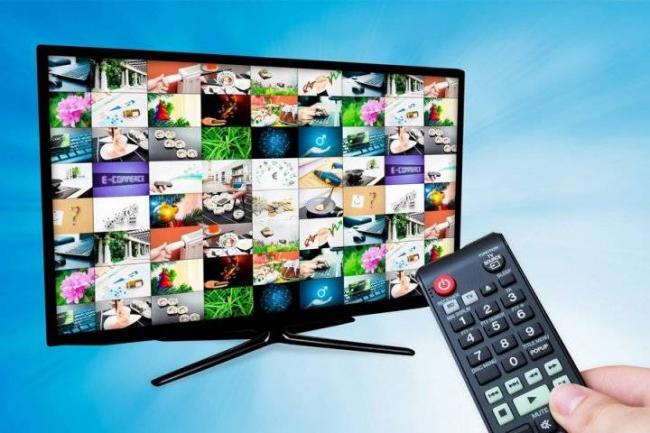 vybor-cyfrovogo-tv.jpg