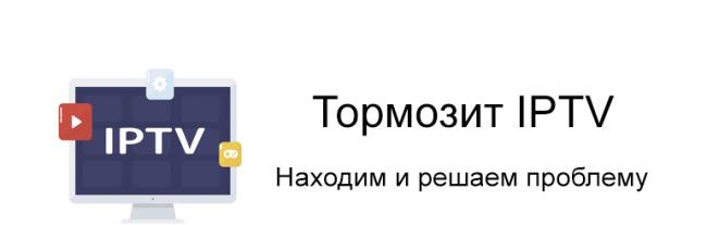2-e1561701271938.png