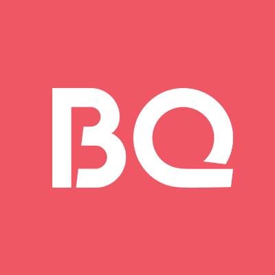 blog_gb.png