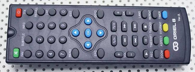 remote_unit.jpg