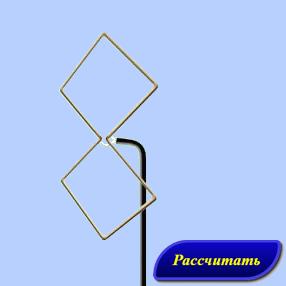 antena_vdb-t2_10.png