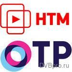 narodnoe_televidenie_mordovii_otr.jpg