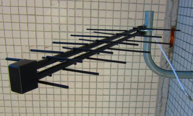 Kartinka-1-tsifrovye-kanaly-cherez-antennu.jpg