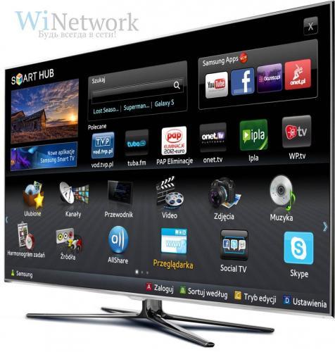 samsung-smart-tv-smarthub-1.jpg
