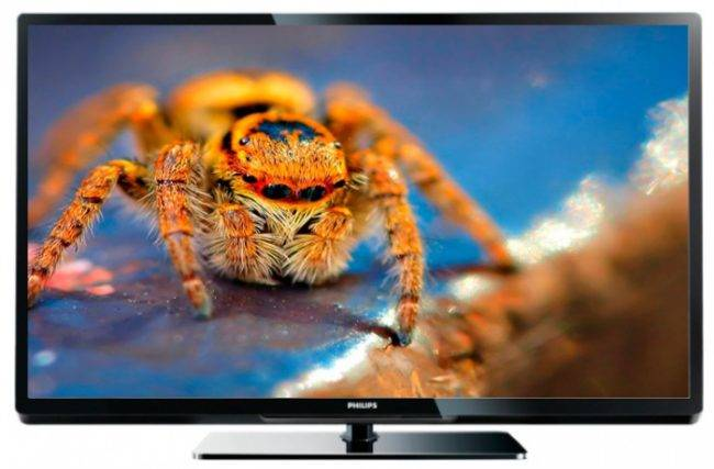 LED-televizor-e1491315261494.jpg