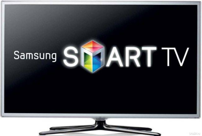 smart-tv9.jpg