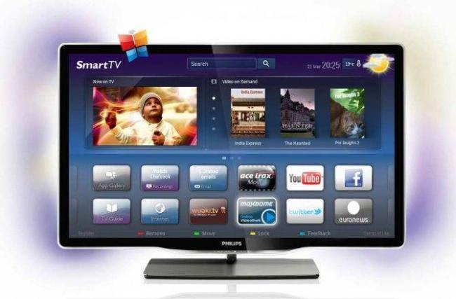 prosmotr-video-fajlov-na-smart-tv3.jpg