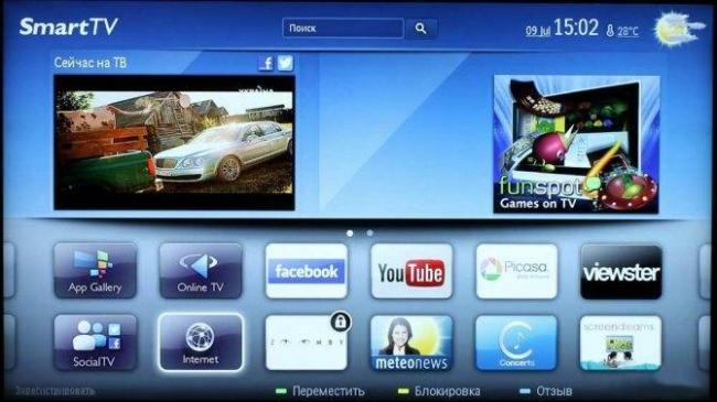 zapis-televizionnyh-programm3.jpg