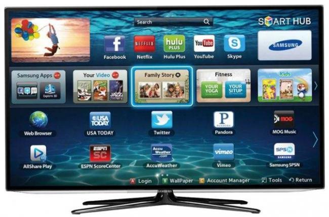 smart-televizor2.jpg