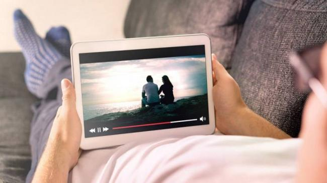 tv-app-watch-free-smartphone-1-1.jpg
