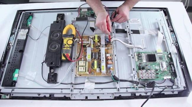 remont-televizorov-samsung.jpg