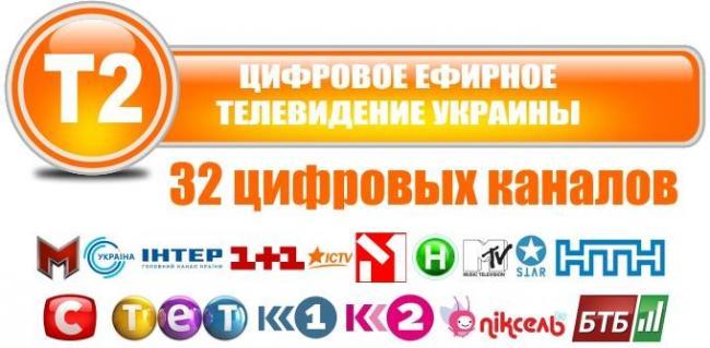 t2tv_logo.jpg