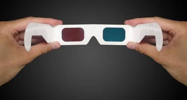 glasses-2140601_960_720.jpg