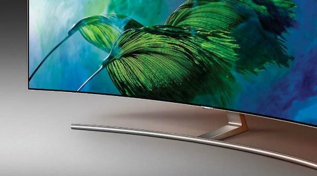 Samsung-q8c.jpg
