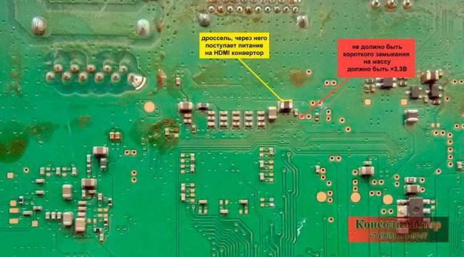 MB_CECH-2xxx3xxx_HDMI_botside_mid.jpg