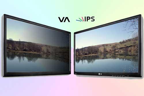 ultrahd.su-VA-vs-IPS-chto-luchshe.jpg