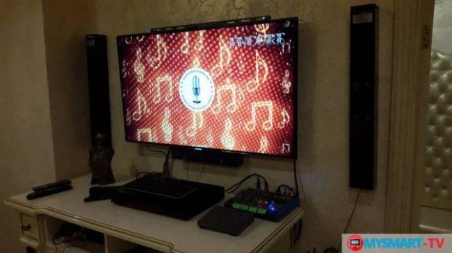 kak-podklyuchit-mikrofon-dlya-karaoke-k-televizoru-lg-smart-tv.jpg