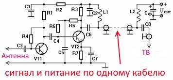 6-BP-i-ant-usilit-n2.jpg