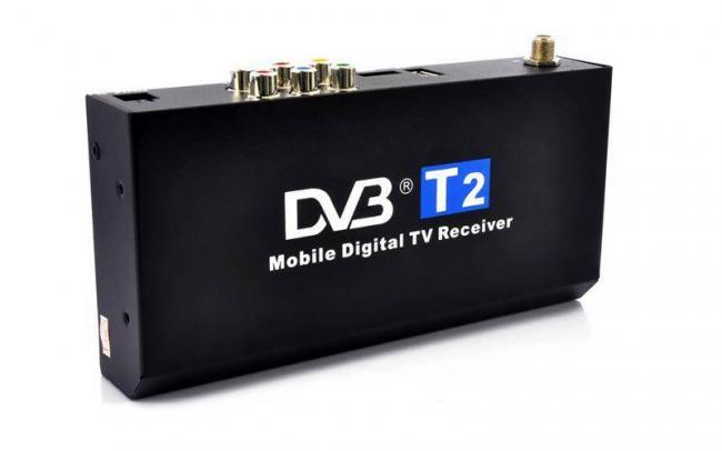 digitale-terrestre-dvb-t2.jpg