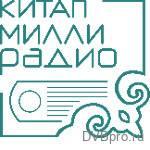 kitap_radio_logo.jpg