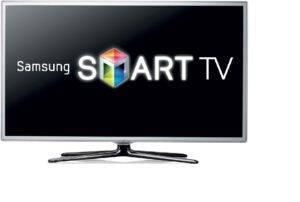 Ris.2-smart-tv-samsung-300x202.jpg