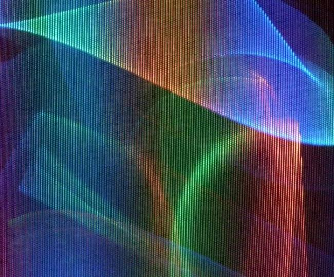 tv-color-spots.jpg