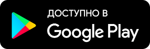 icon-google-300x98.png