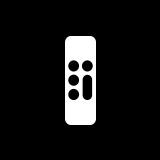 ios12-3-apple-tv-remote-app.png