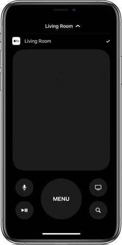 ios12-iphone-xs-home-control-center-apple-tv-remote.jpg