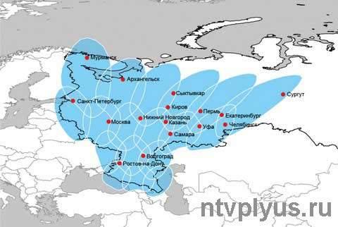 karta_pokrytiya_internet_ntv_plyus_480.jpg
