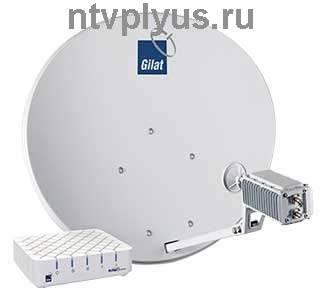komplekt_sputnikovyj_internet_ntv_plyus.jpg