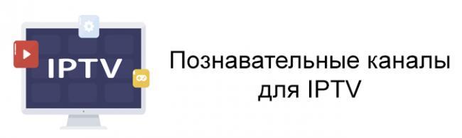 123-e1561408471227.png