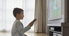 roditelskiy-kontrol-televizor-1-265x140.jpg