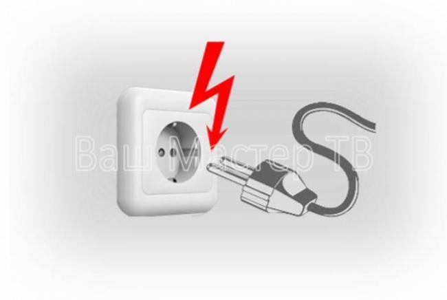 knop-elektr3.png
