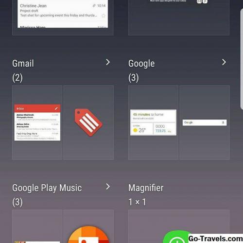 how-to-install-a-widget-on-samsung-phones-1.jpg