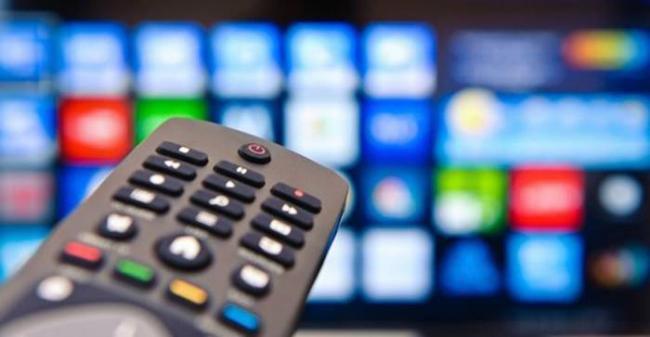 Smart-TV-ili-umnoe-televidenie-tehnologiya-pozvolyajushhaya-ispolzovat-internet-i-cifrovye-interaktivnye-servisy-v-televizorah-i-cifrovyh-pristavkah.jpg