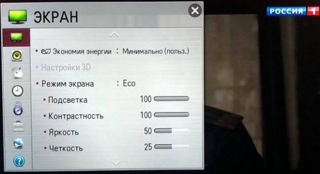 televizor-ldzhi-mozhet-ne-vklyuchatsya-iz-za-spyashchego-rezhima.jpg