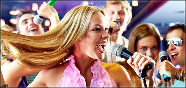 karaoke-samsung-600x286.jpg