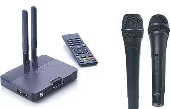 besprovodnoj-mikrofon.jpg