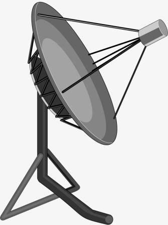parabolicheskaya-antenna_risunok.jpg