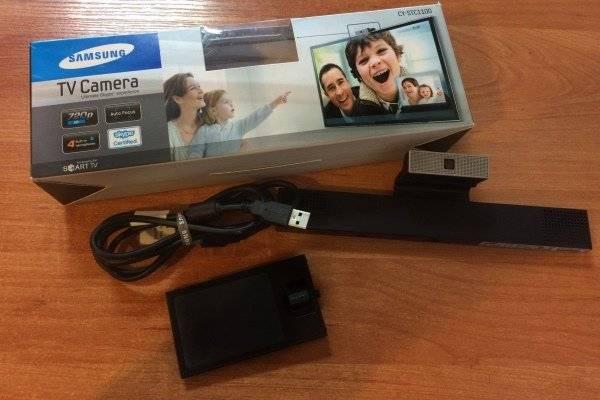 kamera-tv-skype-samsung-cy-stc1100.jpg