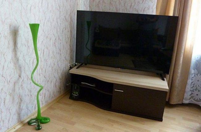 televizor-ultra-hd.jpg