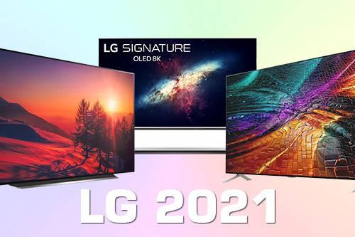 00-ultrahd.su-lg-tv-lineup.jpg
