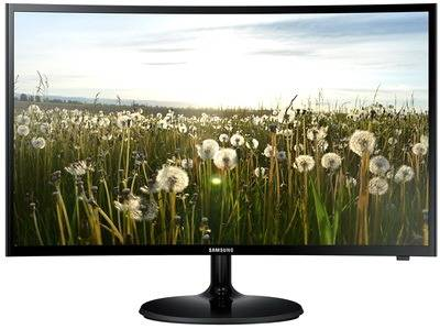 Televizory LCD