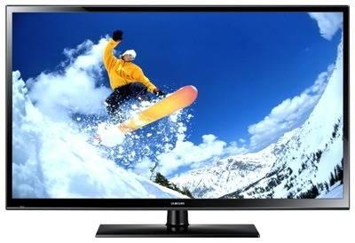 Televizor plazmennyi