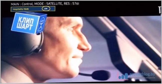 russkij-jazyk-v-samsung-smart-tv.jpg