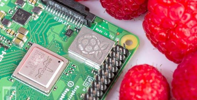 579351-raspberry-pi-3-model-b-13.jpg