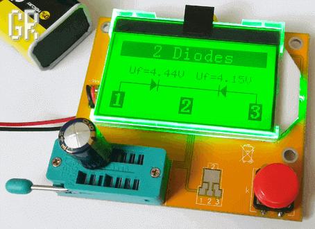 proverka-kondensatora-khc-vent-testerom.png