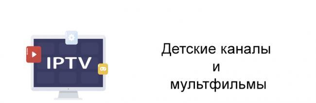 123-e1561672055336.png